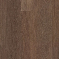 Eligna Dark Heritage Oak Laminate Flooring Planks