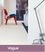 Quick-Step Vogue