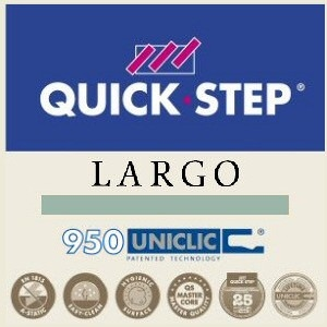 Quick-Step Largo
