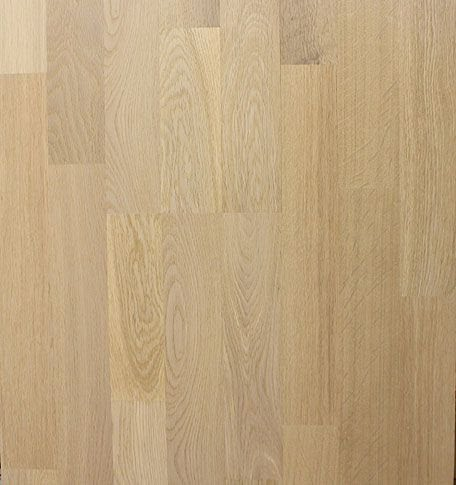Acacia wood floors shop for the best price compare deals for Hardwood flooring deals