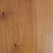 Oak Plank Antic Stained Lacquer