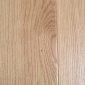 Oak Plank Bevelled Brushed Matt