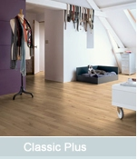Quick-Step Classic Plus
