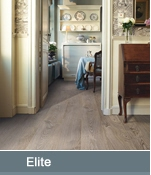Quick-Step Elite