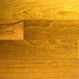 Image of Masters Choice Jatoba 125mm