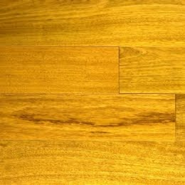 Image of International Collection Jatoba High Gloss 125mm