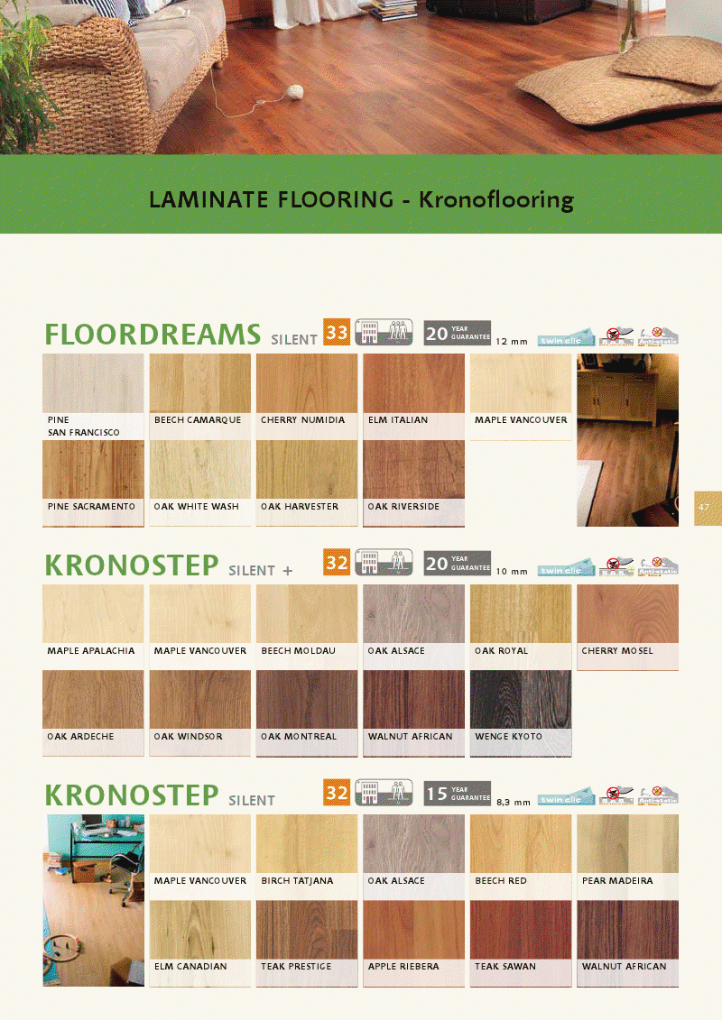 Best priced krono flooring stockist hornchurch all for Balterio stockists uk
