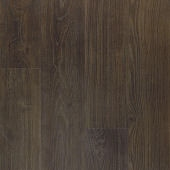 BROWN OILED OAK