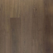Dark Grey Varnished Oak effect
