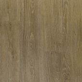 LIGHT GREY OILED OAK