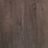 Old Grey Oak effect