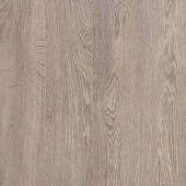 Old Light Grey Oak effect