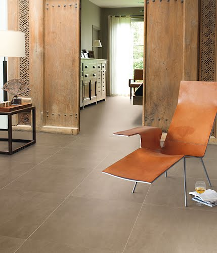arte-950-leather-tile-dark