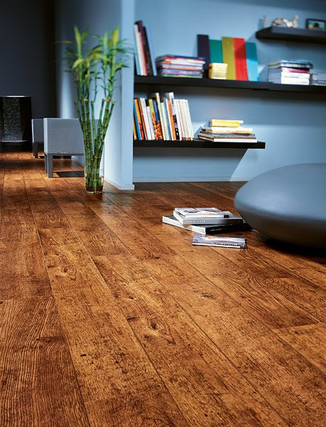 quick-step-perspective-950-v2-antique-oak-planks