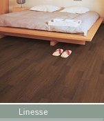 Cheap Quickstep Linesse