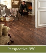Cheap Quickstep Perspective950