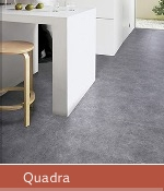 Cheap Quickstep Quadra