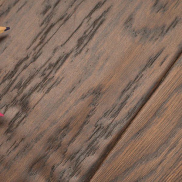 Cheap Oak Antique Wood